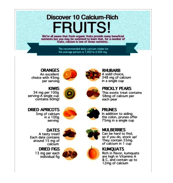healthy foods for parrot
